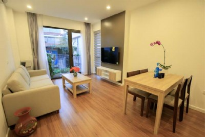 Best Ever Sunkissed & Luxury Rosemary Apartment* Near Lotte Center*