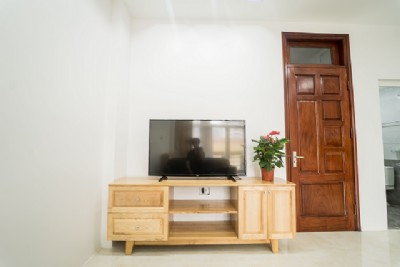 Brand New Serviced Apartment Rental in Trung Kinh street, near Chelsea Park and Keangnam Landmark