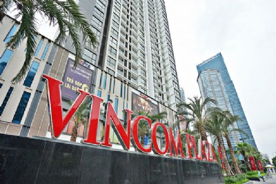 *Enjoy Perfect Two Bedroom Apartment For Rent in Vinhomes Skylake Pham Hung*